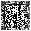QR code with Kitchen and Bath Cabinets contacts
