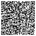 QR code with Vertex Insulation contacts
