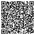 QR code with Duck Inn contacts