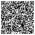 QR code with Prairie Technology Group Inc contacts