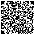 QR code with Billy E Williams Septic Service contacts