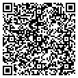 QR code with Tad M Morgan Dr contacts