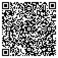 QR code with Club Frisco contacts