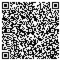 QR code with Polka Poppa Used Car contacts
