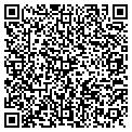 QR code with Cordova City Baler contacts