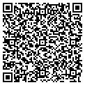 QR code with Evening Sade Elementary School contacts