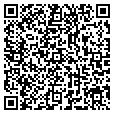 QR code with Dustin Kelley contacts