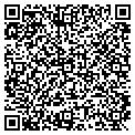 QR code with Collier Drug Stores Inc contacts