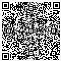 QR code with Pirtek Space Coast contacts