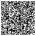QR code with Towry's Body Shop & Auto Sales contacts