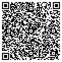 QR code with Sandys Vending contacts