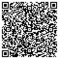 QR code with White's Tree Service & Construction contacts