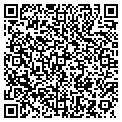 QR code with Brendas Cut & Curl contacts