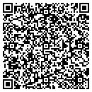 QR code with Brotherhood of Local Engineers contacts