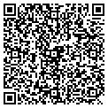 QR code with Quality Electric Co contacts