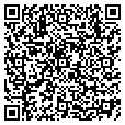 QR code with B&M Grocery & Cafe contacts