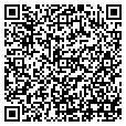 QR code with Lisle Law Firm contacts