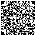 QR code with Mc Alister's Deli contacts