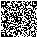 QR code with Razorback Feed & Supply Inc contacts