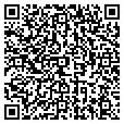 QR code with Hope Beauty Supply contacts