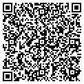 QR code with Equity Broadcasting Corp contacts