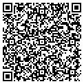 QR code with Larry's Auto & Diesel Repair contacts