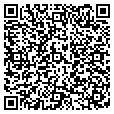 QR code with David Doyle contacts