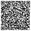 QR code with Scooters Truck Repair contacts