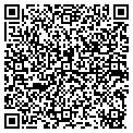 QR code with Maumelle Lock Key & Safe contacts