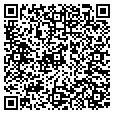 QR code with Key Roofing contacts
