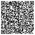 QR code with Romancing The Stone contacts