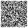 QR code with L D Long Inc contacts