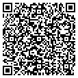 QR code with Better Image contacts