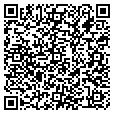 QR code with Fore Inspection Service contacts