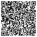 QR code with Abernathy Motor Co contacts