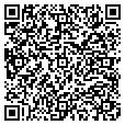 QR code with Berrylane Farm contacts