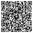 QR code with Bill Vint contacts