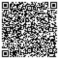 QR code with Blue Hills Landscape Co LLC contacts