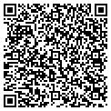 QR code with Centers For Youth & Families contacts