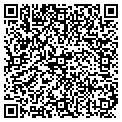 QR code with Anthonys Electrical contacts