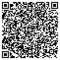 QR code with Billy Hightower contacts