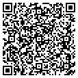 QR code with Westside Grocery contacts