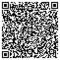 QR code with Bill Ainsworth Electrician contacts