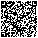 QR code with Y M C A Metro Little Rock contacts