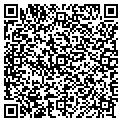 QR code with Cochran Higgs Construction contacts