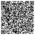 QR code with W & W Distributing Co contacts
