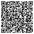 QR code with Attic contacts