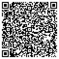 QR code with Smith Billy Troy AG Surveyor contacts