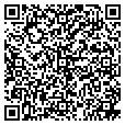 QR code with Scott Products Inc contacts
