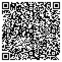 QR code with Malvern Minerals Co contacts